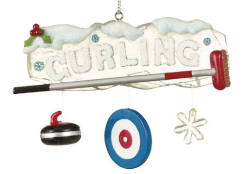 christmascurling2