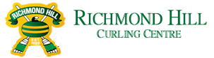 Richmond Hill Curling Club